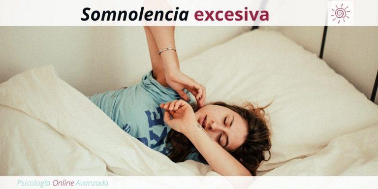 Somnolencia excesiva, Como dormir mejor, falta de sueño, terapia online, Beneficios del sueño, Insomnio, consejos para lograr ir a la cama, Sueño reparador