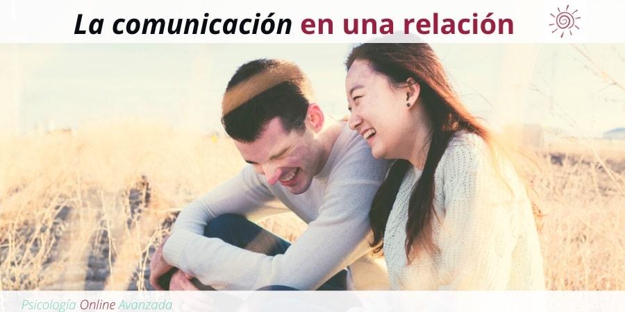 7 pasos para comprender la importancia de la comunicación en una relación, Problemas de pareja, Resolución de conflictos, Respeto mutuo, Infidelidad, Terapia de pareja, Terapia Online, Confianza, Pareja, Matrimonio, Relación