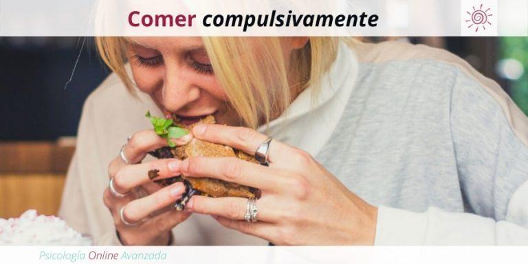 Comer compulsivamente, Mala alimentación, Alimentación, Bajo peso, Obesidad, Anorexia, Bulimia, Atracón, Anorexia Nerviosa, Bulimia Nerviosa, Purgas, Ejercicio Excesivo, Vomito Inducido, Comer en exceso.