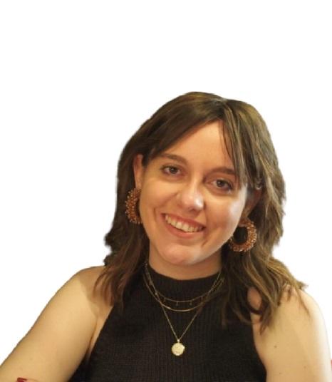 Cristina Portillo