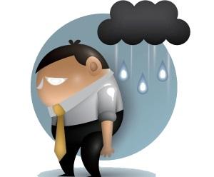 Depresion Psicología Online Avanzada