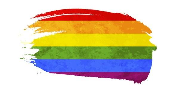 LGTBIQ+ Psicología Online Avanzada