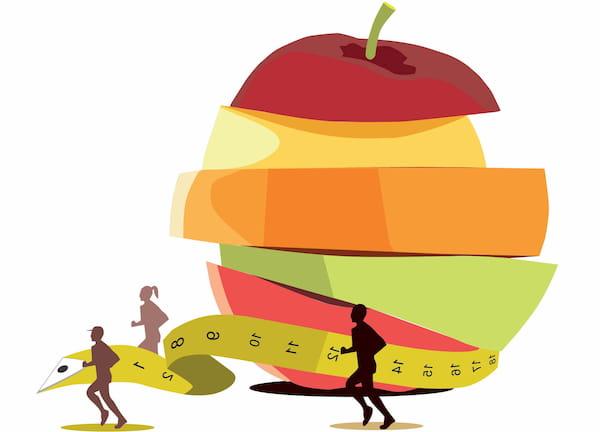 Tratamiento de Trastorno alimentacion Online