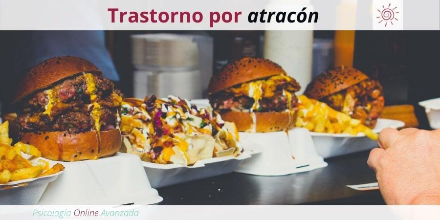 Trastorno por atracon, Mala alimentación, Alimentación, Bajo peso, Obesidad, Anorexia, Bulimia, Atracón, Anorexia Nerviosa, Bulimia Nerviosa, Purgas, Ejercicio Excesivo, Vomito Inducido, Comer en exceso.